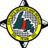 Exploits Search & Rescue