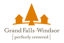 Town of Grand Falls-Windsor