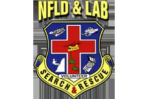 Newfoundland & Labrador Search & Rescue Association